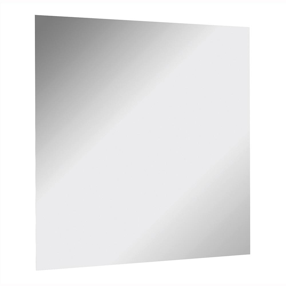 Espejo para mueble de ba o serie colcant ref 16735243 for Espejo leroy merlin