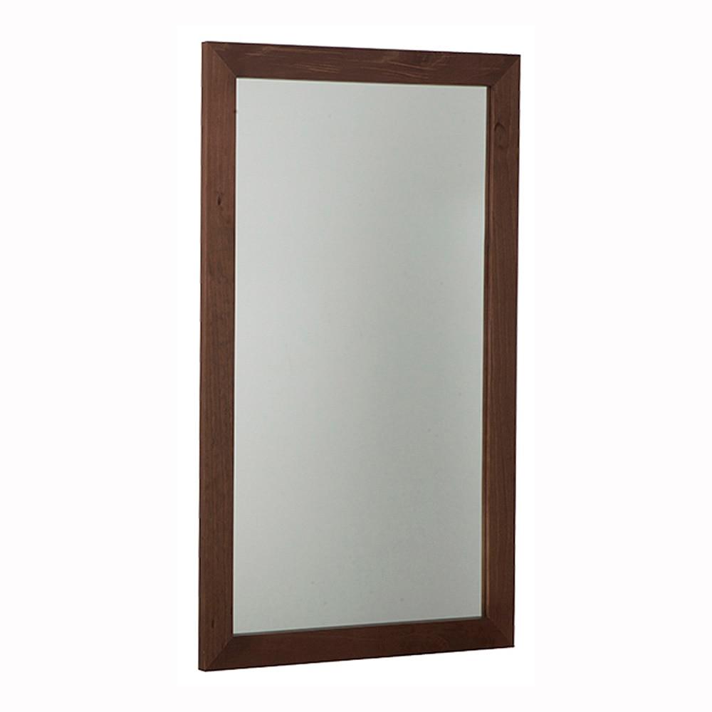 espejo para mueble de ba o serie creative classic ref