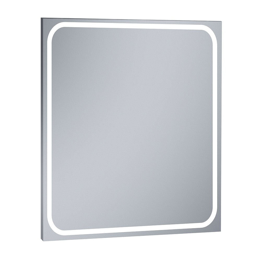 Espejo para mueble de baño SERIE EMIN Ref. 18746014 - Leroy Merlin