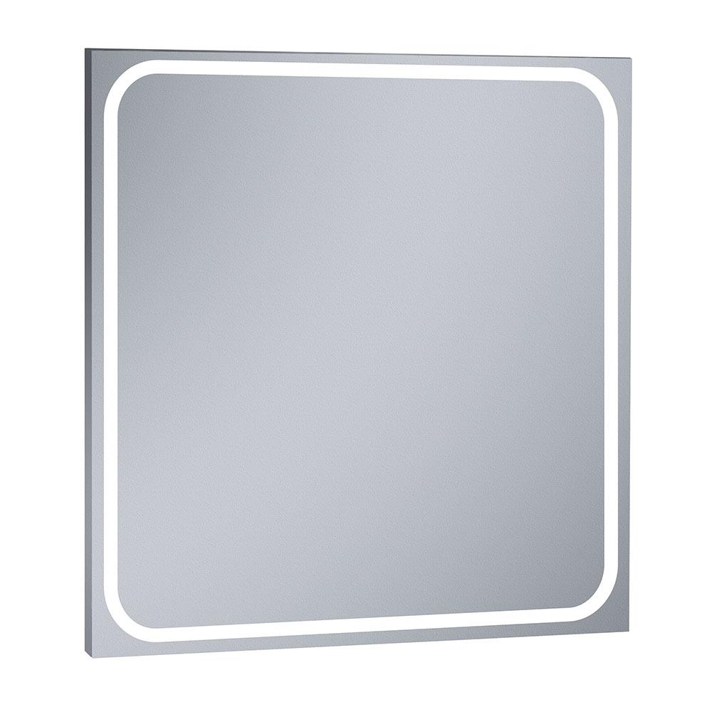Espejo para mueble de ba o serie emin ref 18746042 leroy merlin - Financiar muebles sin nomina ...
