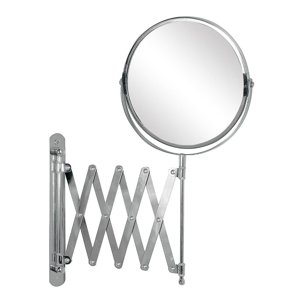 Espejo de ba o serie extensible ref 15683990 leroy merlin - Espejos de bano leroy merlin ...