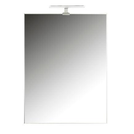 Espejo para mueble de ba o serie hera ref 17912195 - Muebles kiona heras ...