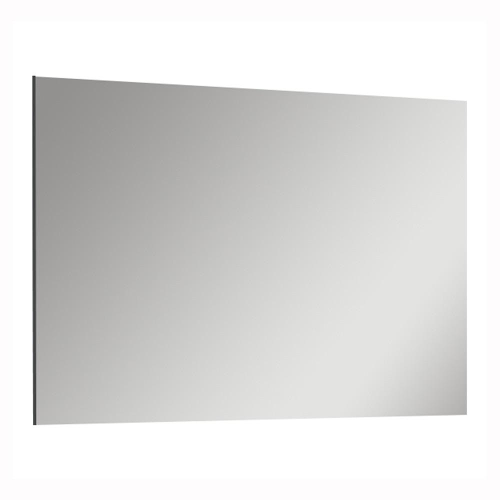 Espejo para mueble de ba o serie sevilla ref 16467136 for Espejo 80x60 leroy merlin