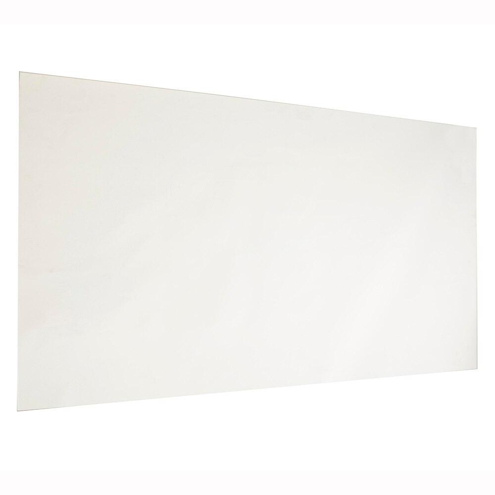 espejo para mueble de ba o serie sevilla ref 17000095