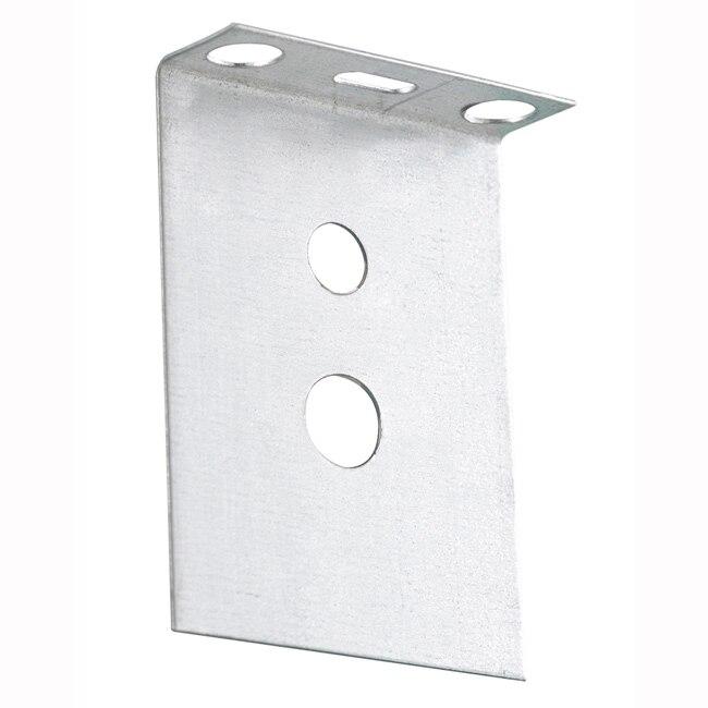 Espejo para mueble de ba o serie sevilla ref 17000095 for Espejo 80x60 leroy merlin