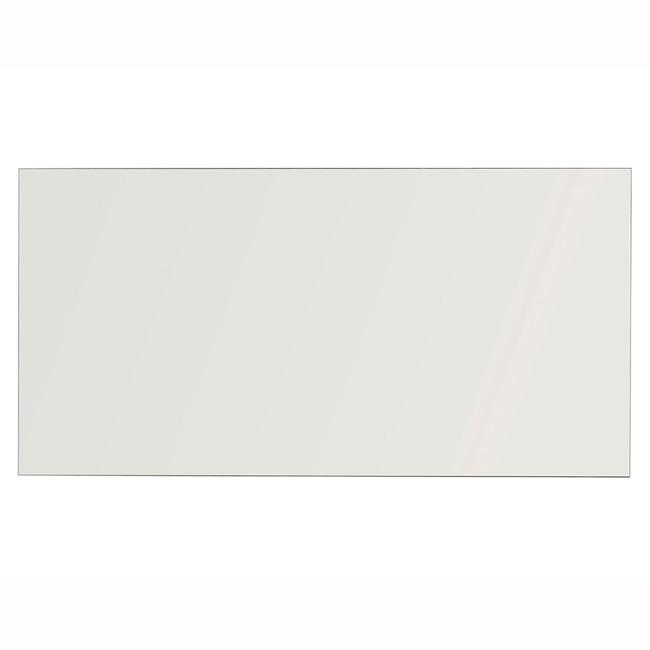 Espejo para mueble de ba o serie sevilla ref 17000116 for Espejo 80x60 leroy merlin