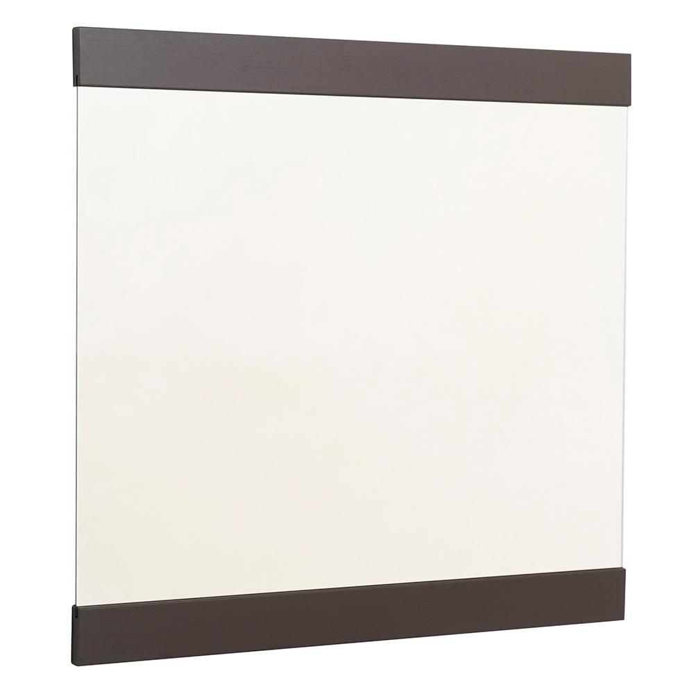 Espejo Para Mueble De Ba O Serie Stone Ref 17871413