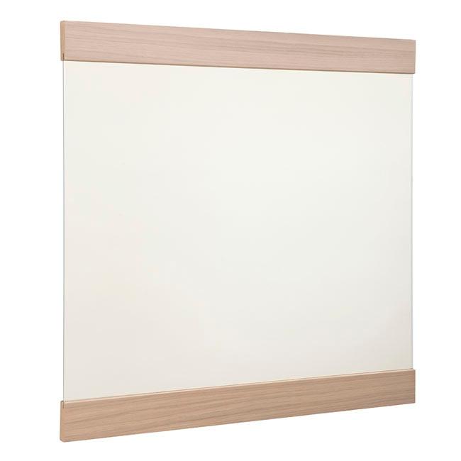 Espejo para mueble de ba o serie stone ref 17966641 - Leroy merlin marcos fotos ...