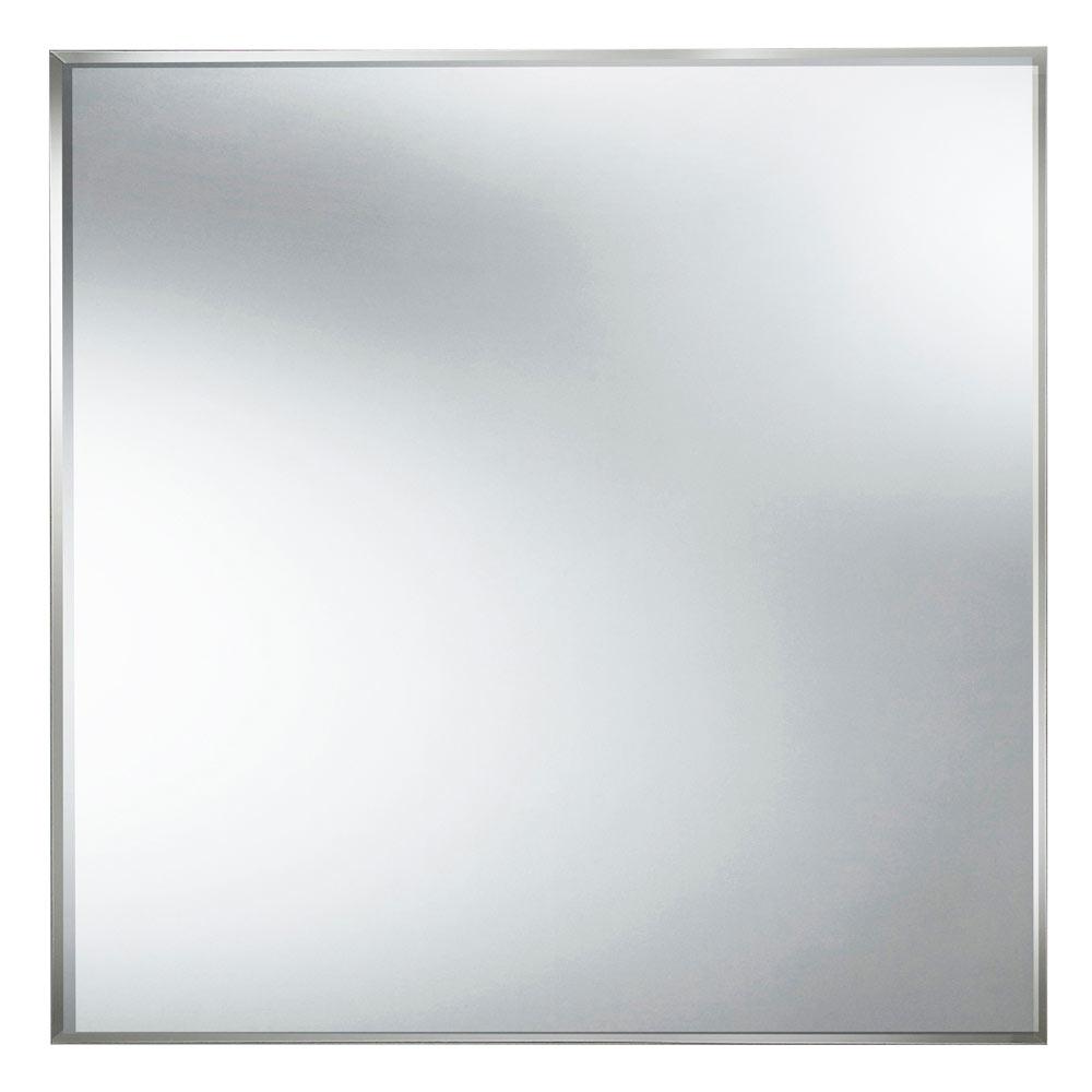 Espejo para mueble de ba o serie talos ref 17912650 leroy merlin - Espejos de pared leroy merlin ...