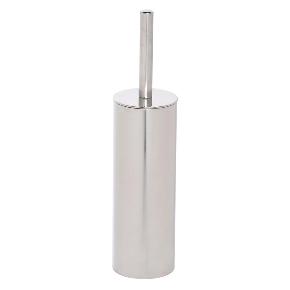 Escobillero osaka escobillero portarrollos ref 13644330 for Escobillero portarrollos
