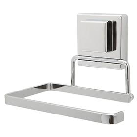 Toallero de ba o sensea smart lock ref 17380713 leroy - Smart tiles chez leroy merlin ...