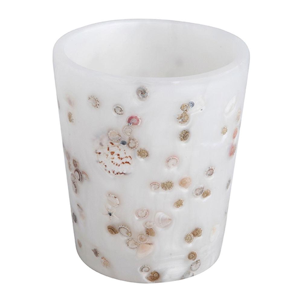Vaso de ba o antille vaso ref 16437631 leroy merlin for Vaso terracotta leroy merlin