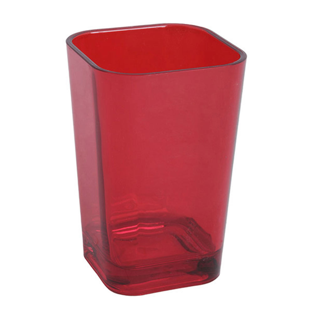Vaso de ba o claire vaso ref 16327045 leroy merlin for Vaso terracotta leroy merlin