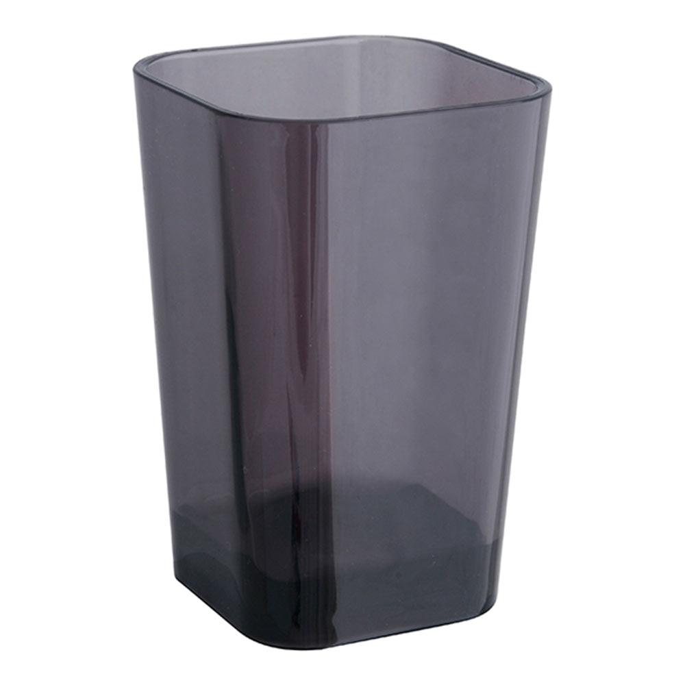 Vaso de ba o claire vaso ref 16329460 leroy merlin for Vaso terracotta leroy merlin