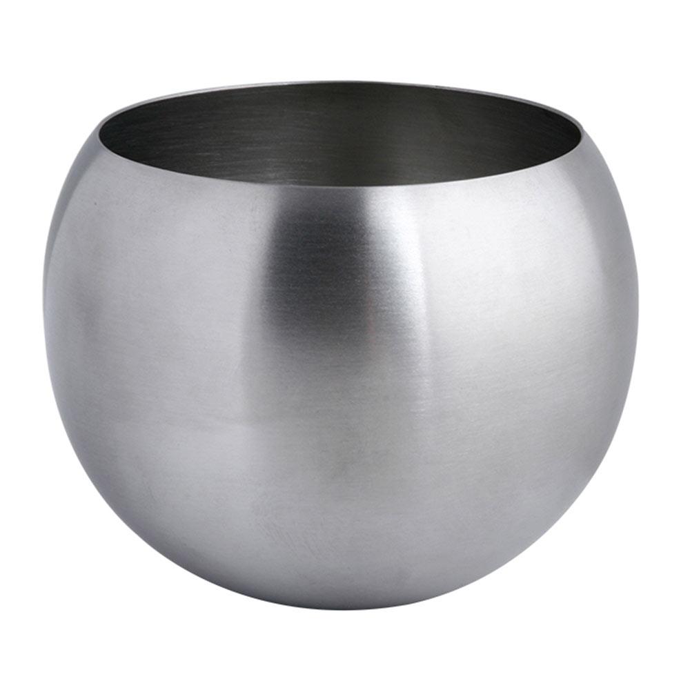 Vaso de ba o coco vaso ref 16326800 leroy merlin for Vaso terracotta leroy merlin