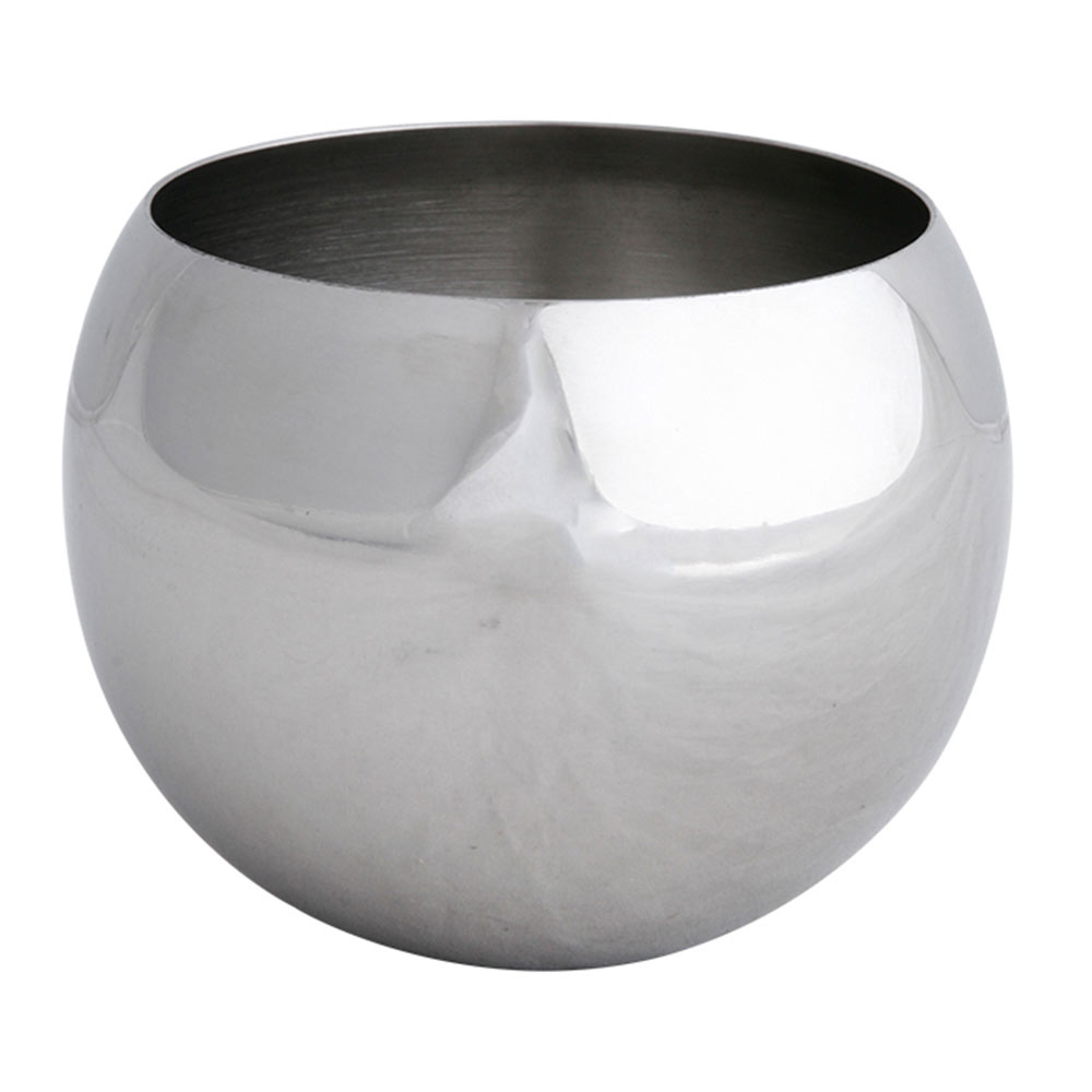 Vaso de ba o coco vaso ref 16326912 leroy merlin for Vaso terracotta leroy merlin