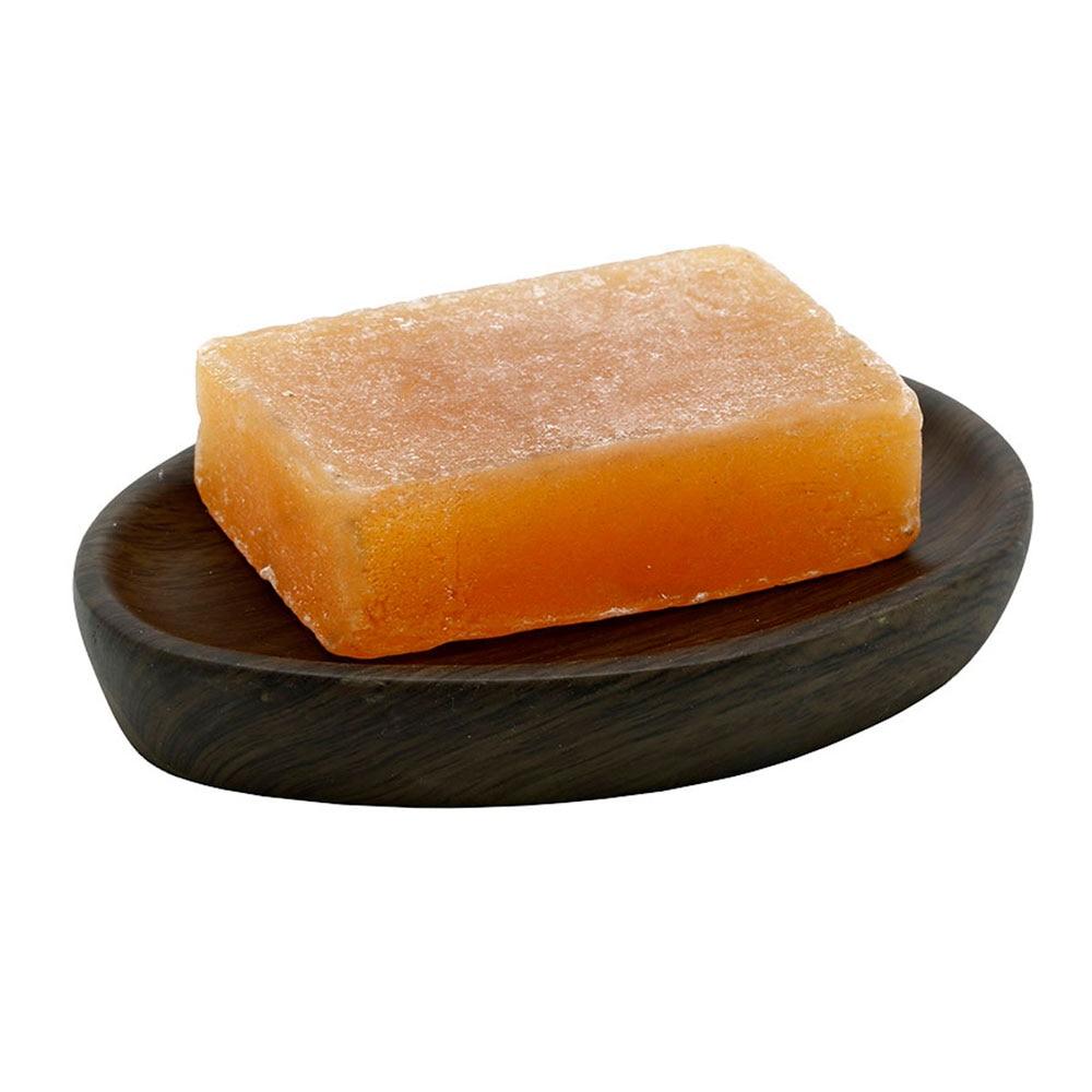 Jabonera de ba o coco wengue jabonera ref 17551863 for Jaboneras para bano