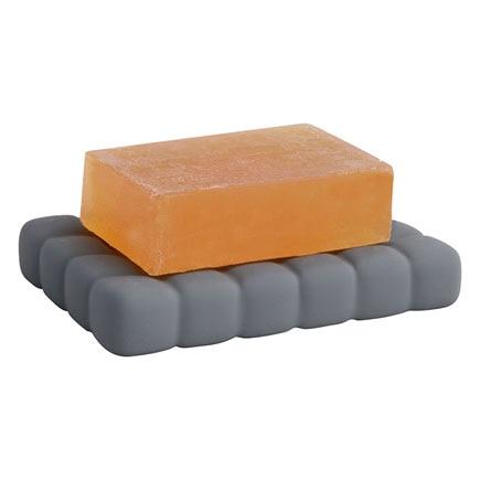 Jabonera de ba o cube jabonera ref 16470762 leroy merlin for Cube leroy merlin