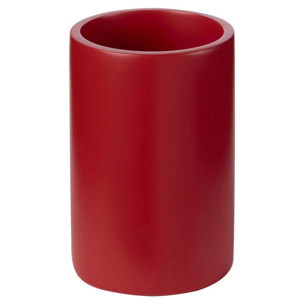 Elance vaso leroy merlin for Vaso terracotta leroy merlin