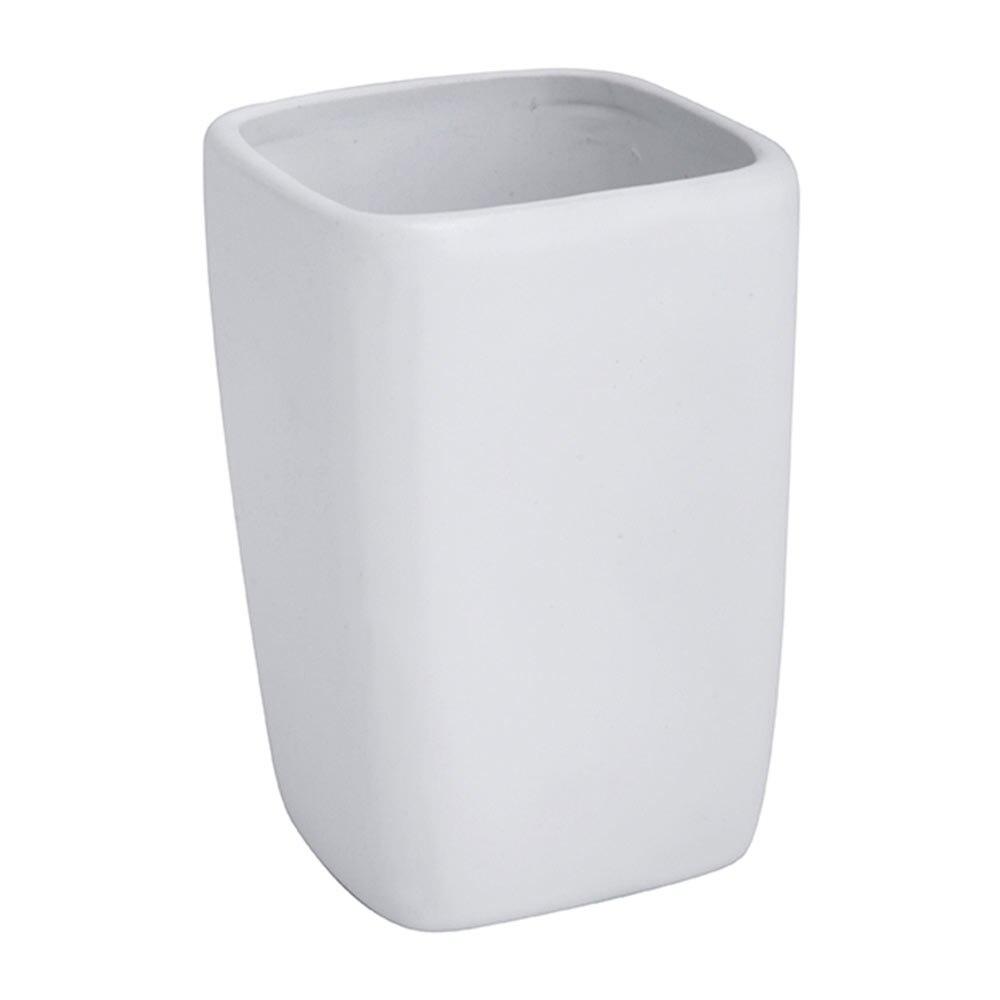 Vaso de ba o faro vaso ref 16470034 leroy merlin for Vaso terracotta leroy merlin