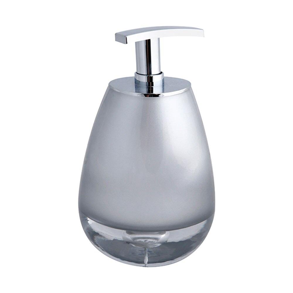 Dosificador de ba o forsizia dosificador ref 16469523 for Dosificador para bano