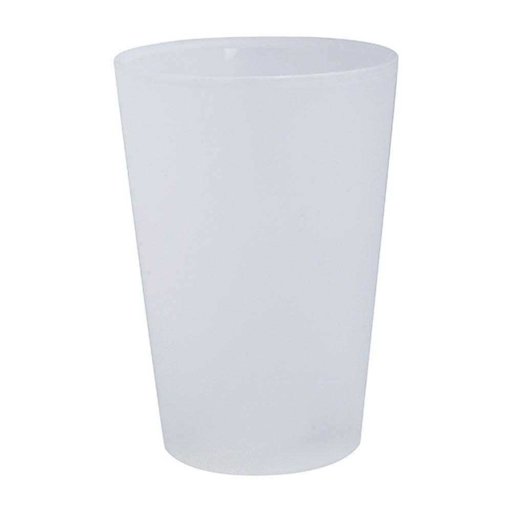 Adesivo Desentupidor De Vaso Leroy Merlin ~ Vaso de baño FUNKY REDONDA VASO Ref 16329754 Leroy Merlin