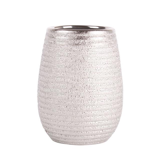 Vaso de ba o oman vaso ref 18870593 leroy merlin for Vaso terracotta leroy merlin
