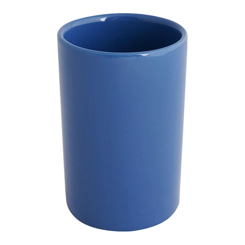 Vaso de ba o polaris vaso ref 16330755 leroy merlin for Vaso terracotta leroy merlin