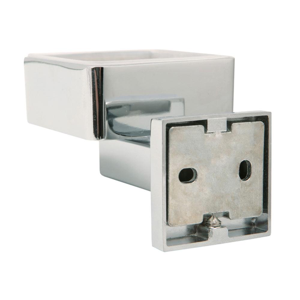Portacepillos de baño QUADDRO Ref. 17381315 - Leroy Merlin 2854d1986c91