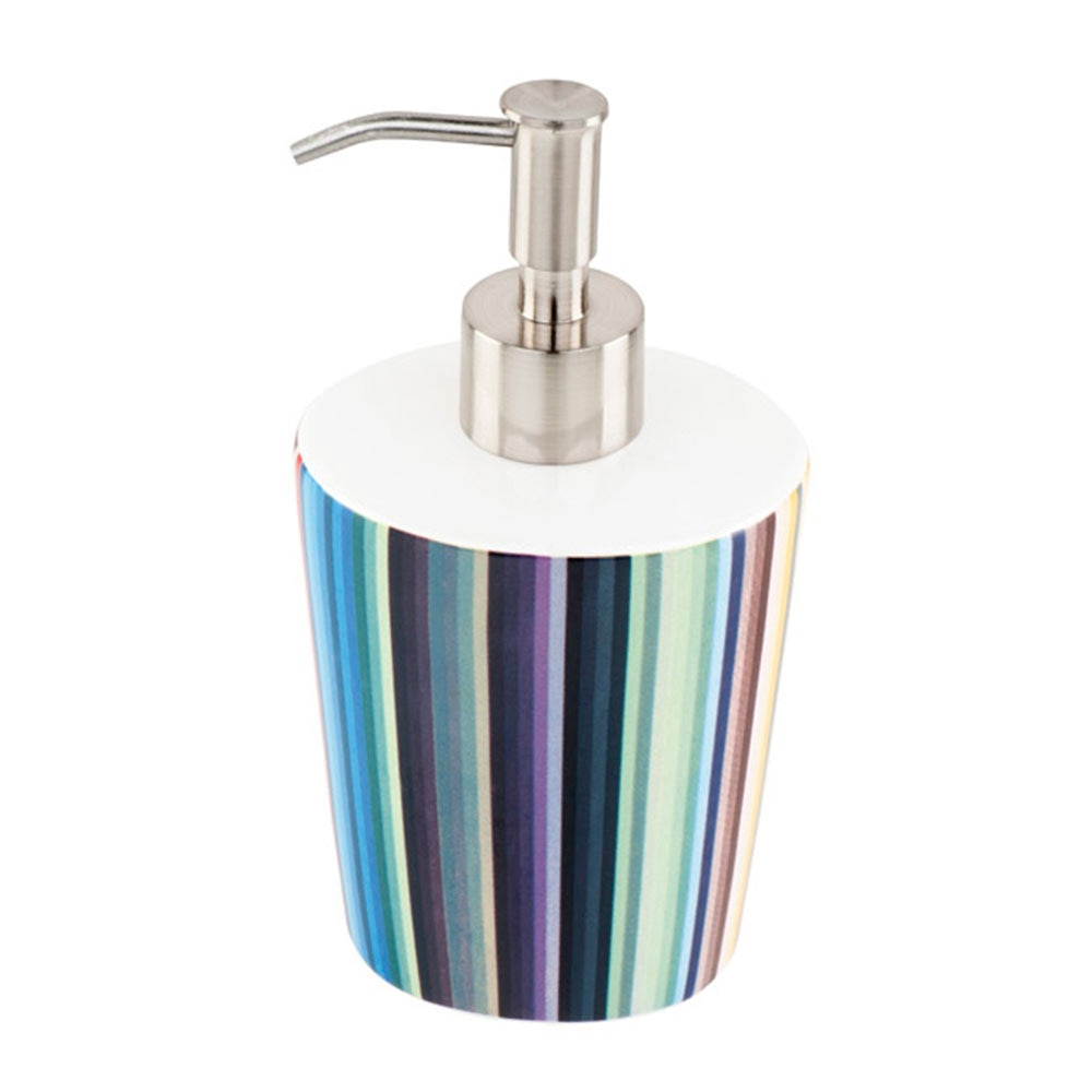 Dosificador de ba o rainbow dosificador ref 16724372 for Dosificador para bano