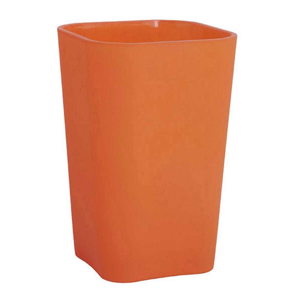 Vaso de ba o rainbow vaso ref 15428854 leroy merlin for Vaso terracotta leroy merlin