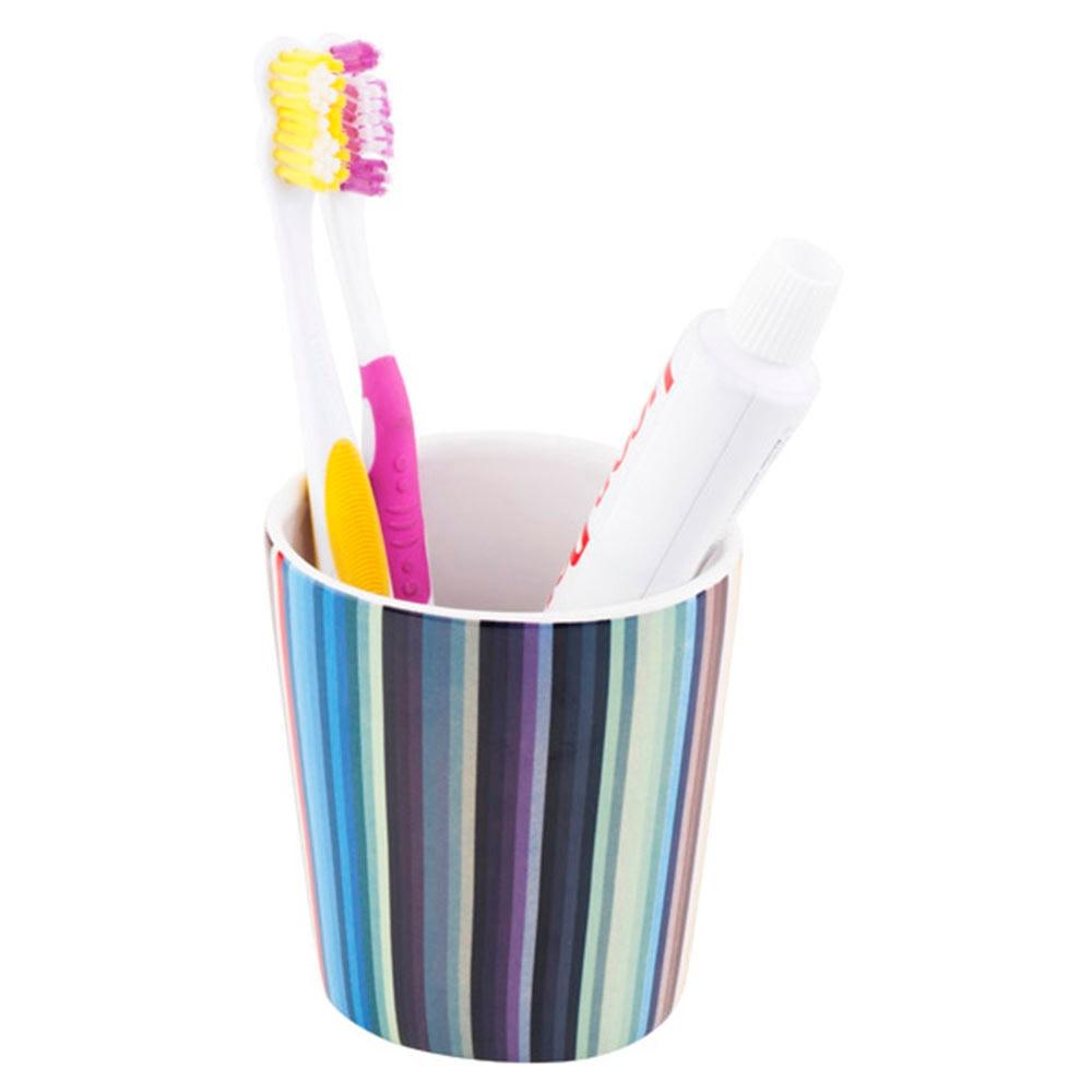 Vaso de ba o rainbow vaso ref 16724344 leroy merlin for Vaso terracotta leroy merlin