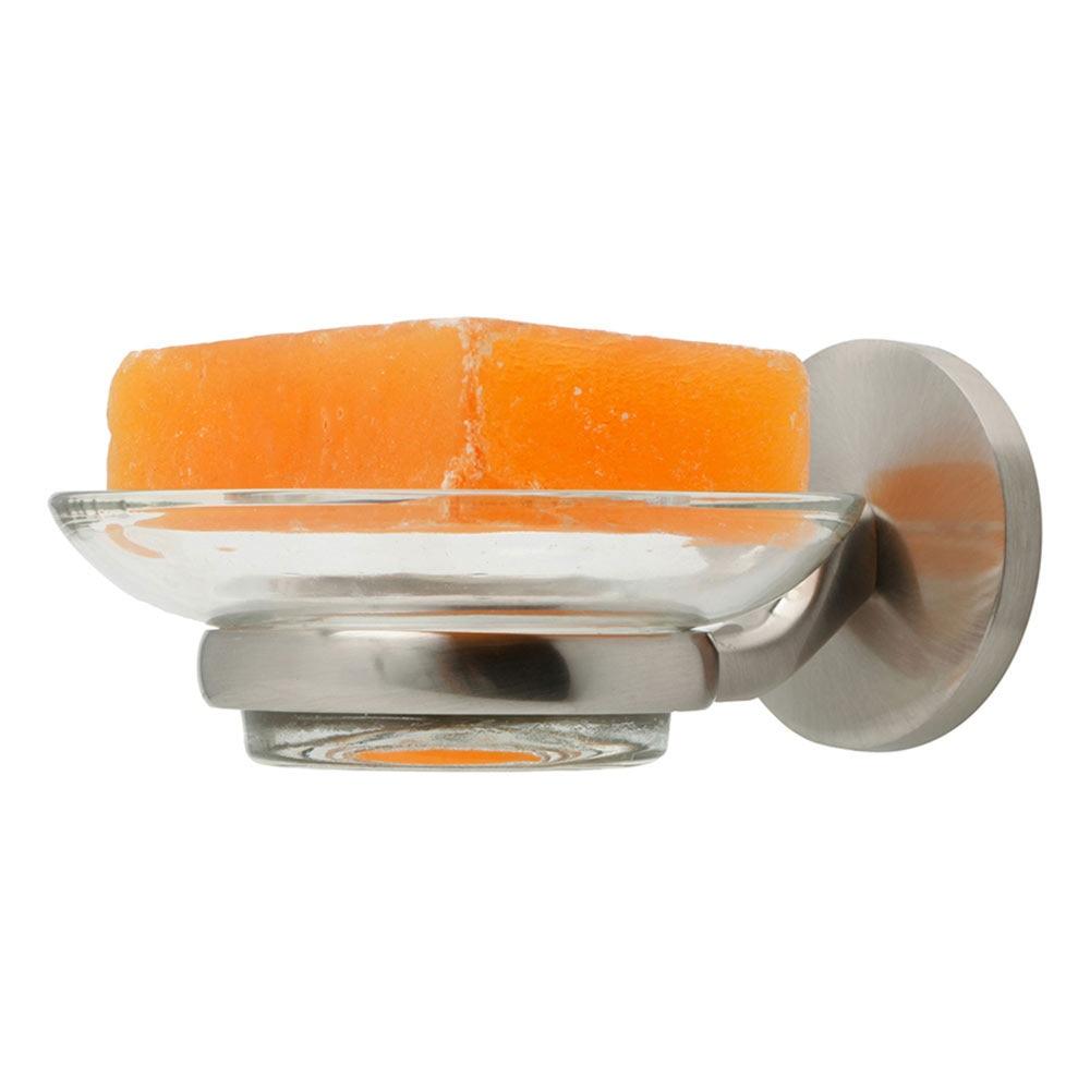 Accesorios De Baño Sensea:Jabonera de baño Sensea SUITE Ref 17381294 – Leroy Merlin