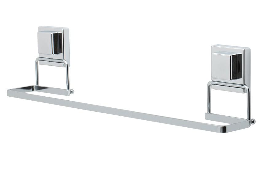 Accesorios De Baño Sensea:Toallero de baño Sensea SMART LOCK Ref 17380615 – Leroy Merlin
