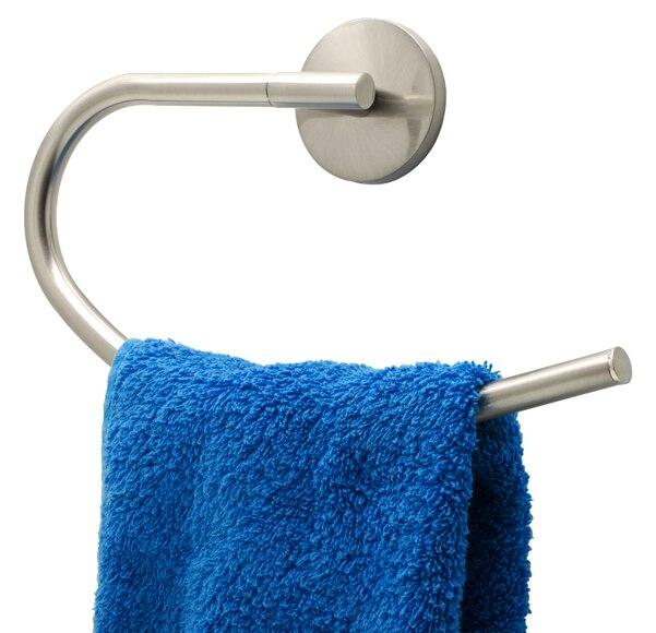 Accesorios De Baño Sensea:Toallero de baño Sensea SUITE MATE Ref 17381042 – Leroy Merlin