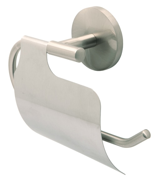 Conjunto de accesorios de ba o de ba o sensea suite mate for Conjunto accesorios para bano