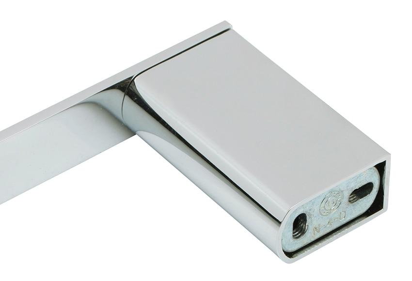 Accesorios De Baño Sensea:Toallero de baño Sensea EDEN Ref 17381770 – Leroy Merlin