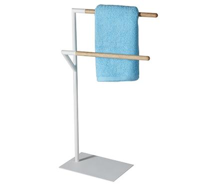 Radiador toallero leroy merlin simple great elegant - Toallero leroy merlin ...