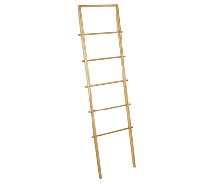 escalera madera leroy merlin awesome ampliar imagen with