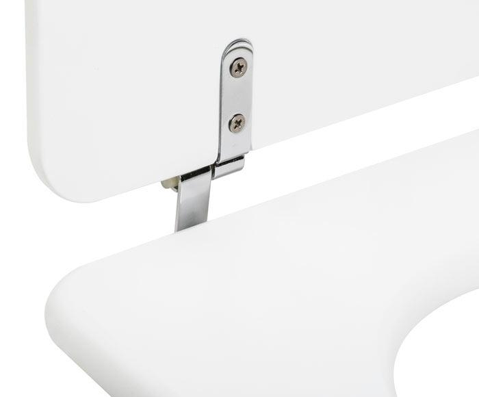 tapa de wc marina h ref 18840640 leroy merlin. Black Bedroom Furniture Sets. Home Design Ideas