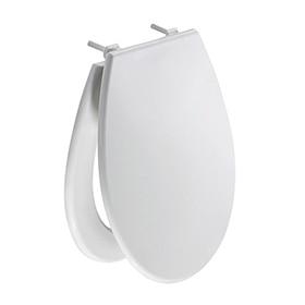 Tapas de wc leroy merlin for Marcas de wc