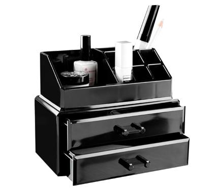 organizadores compactor home ref 19175275 leroy merlin. Black Bedroom Furniture Sets. Home Design Ideas