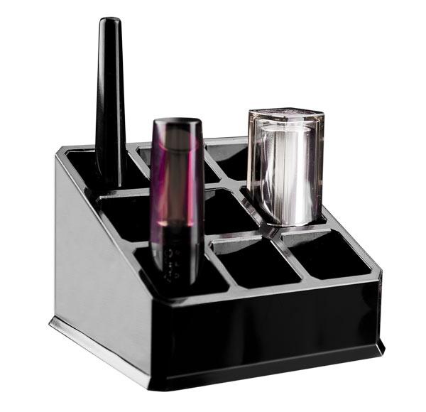 organizador compactor home ref 19175415 leroy merlin. Black Bedroom Furniture Sets. Home Design Ideas