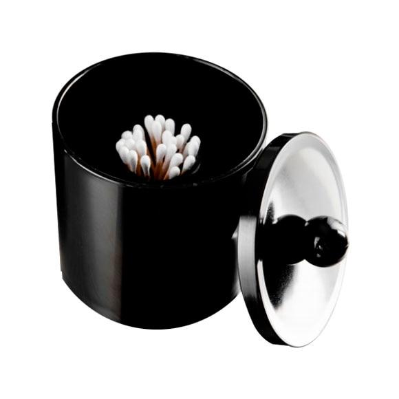 algodonero compactor home ref 19175492 leroy merlin. Black Bedroom Furniture Sets. Home Design Ideas