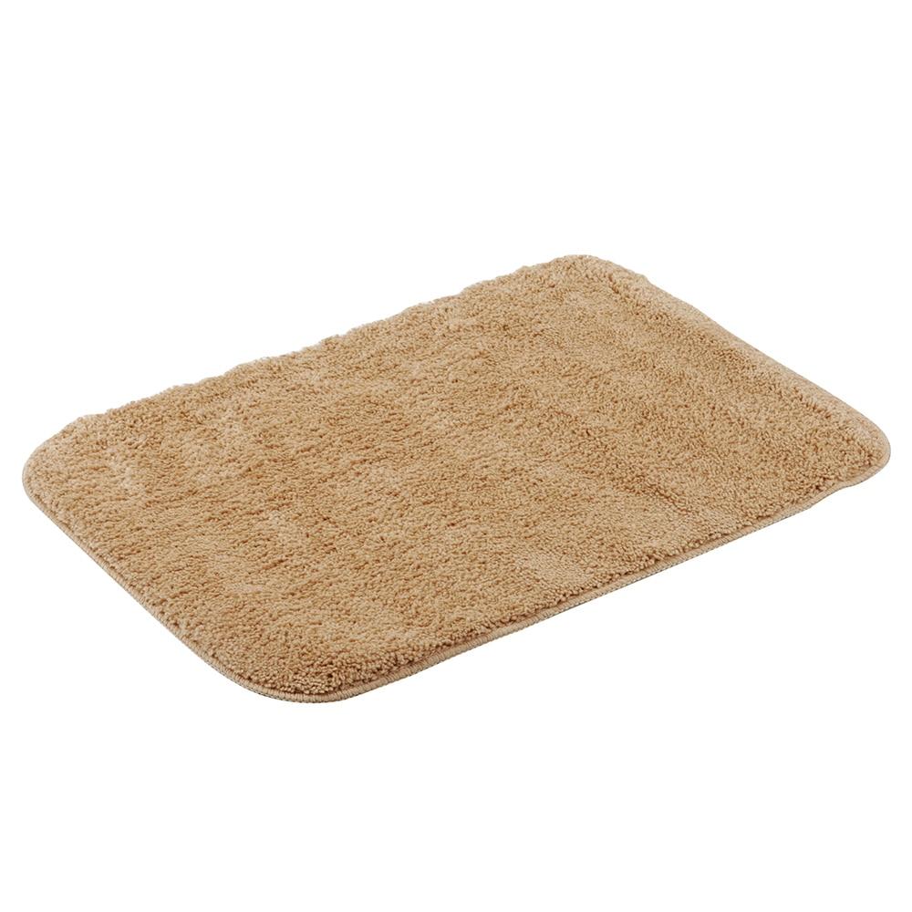 Accesorios De Baño Sensea:Alfombra de baño Sensea LOUNGE Ref 16618595 – Leroy Merlin