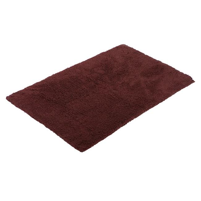 alfombra de ba o verso ref 16619043 leroy merlin