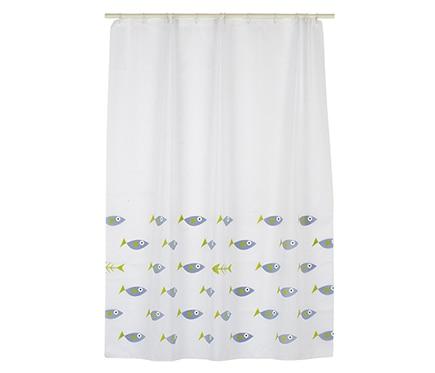 Hermoso cortina ba o leroy merlin galer a de im genes cortinas de bano leroy merlin armario - Cortinas bano leroy merlin ...