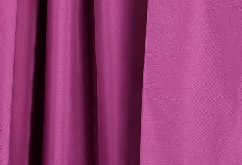 Cortina de ba o sensea happy violeta tulip n ref 16619820 for Cortinas de bano leroy merlin