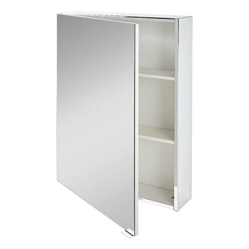 Precio armario a medida leroy merlin cmo elegir muebles - Puerta acorazada leroy merlin ...