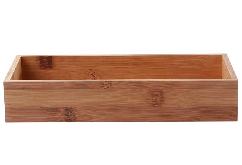 Bandeja bamb ref 16021453 leroy merlin - Canas de bambu decorativas leroy merlin ...